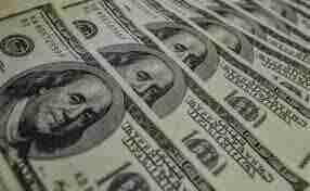 Valor foi registrado em R$ 3,159 nesta quarta-feira | Foto: Marcelo Casal / ABr / CP