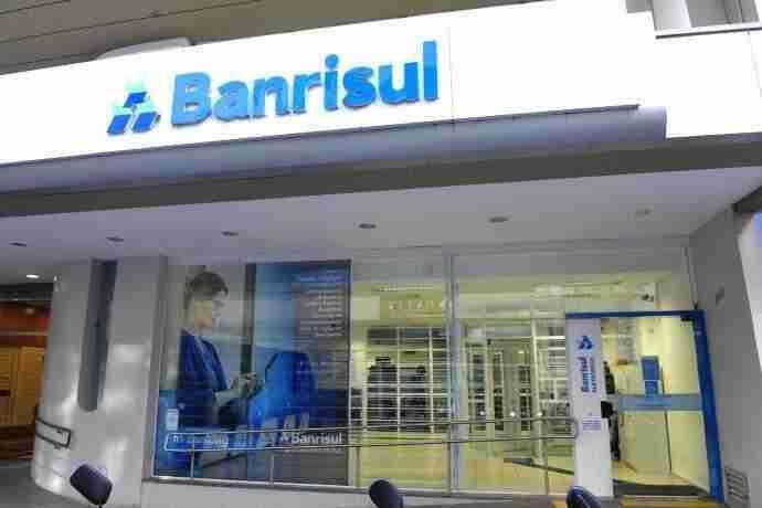 Venda de ações do Banrisul era alvo de críticas; dinheiro poderia ser utilizado na quitação da folha salarial do Executivo