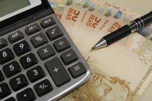 Selic deve cair de 7% para 6,75%. Foto: Marcos Santos / USP Imagens / CP