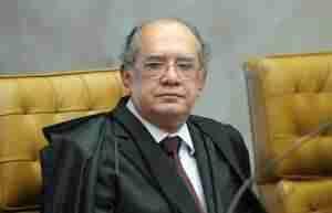 Processo estava com ministro Luiz Fux na Corte. Foto: Carlos Moura / SCO / STF / CP Memória
