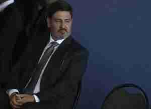 Diretor da Polícia Federal vai prestar esclarecimentos ao STF na próxima segunda-feira.Foto: José Cruz / Agência Brasil / CP