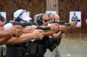 Operação Golfinho terá redução gradual a partir de segunda | Foto: Guilherme Testa / CP