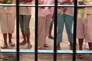 Decisão do STF pode conceder prisão domiciliar a 307 mães | Foto: Agência CNJ / Divulgação / CP
