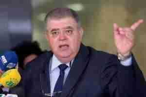 Marun disse ter a consciência de que o governo terá de trabalhar na próxima semana em busca de apoio para a proposta | Foto: Wilson Dias / Agência Brasil / CP