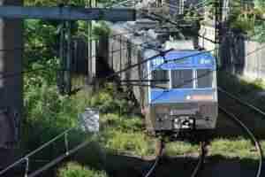 Trensurb terá que justificar o reajuste de 94% da tarifa | Foto: Mauro Schaefer / CP Memória