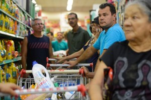 supermercados ano novo