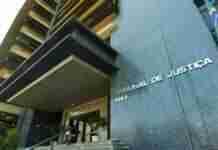 Prazo foi dado pelo desembargador Francisco José Moesch, do Tribunal de Justiça | Foto: Divulgação/TJRS