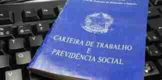 Pessoas sem carteira de trabalho estão entre as mais vulneráveis | Foto: Marcos Santos/USP Imagens/CP