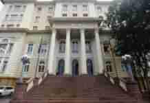 Programa de redução da dívida do ICMS foi lançado em novembro | Foto: Divulgação/Sefaz