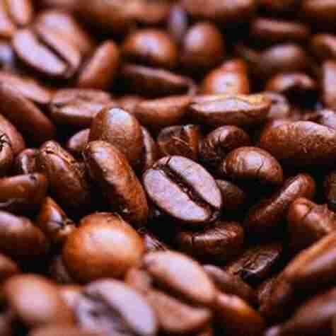 Safra de café deve cair 20% neste ano, aponta Conab. Foto: EBC
