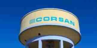 Governo pede que demais consumidores mantenham pagamentos em dia para garantir funcionamento da Corsan | Foto: Arquivo/Rádio Guaíba