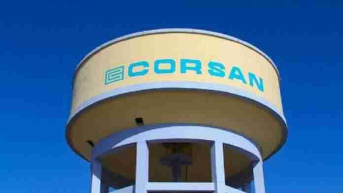 PPP da Corsan terá leilão realizado nesta sexta-feira (29) | Foto: Arquivo