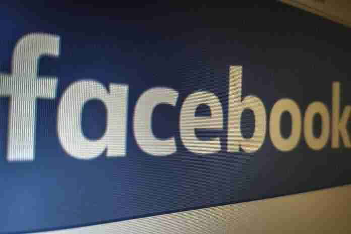 Comunicado do Facebook foi divulgado neste sábado   Foto: Marcello Casal Jr/Agência Brasil