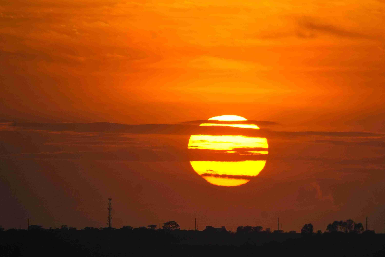 ebd4136fe8b O horário brasileiro de verão termina neste final de semana em 10 estados