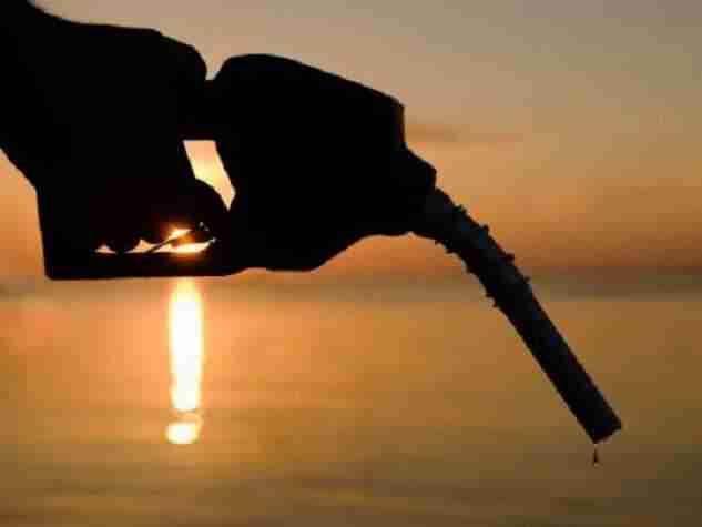 Etanol: oferta aumenta, mas procura elevada sustenta valor do hidratado