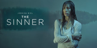 Série The Sinner