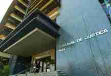 Tribunal de Justiça direcionou R$ 2 milhões a hospitais via comarcas e R$ 1,3 milhão ao Executivo | Foto: Antônio Sobral/CP Memória