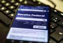 Receita espera receber 32 milhões de declarações | Foto: Marcello Casal Jr/Agência Brasil