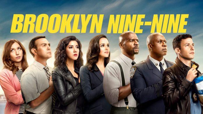 Três séries de comédia para assistir na Netflix