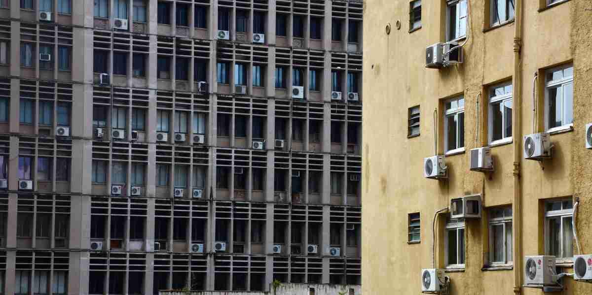 Secretaria Da Fazenda De Porto Alegre Estima 69 Mil