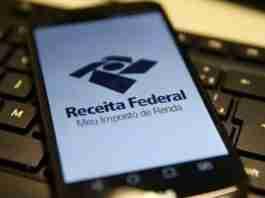 Liberação de novo lote do imposto. Foto: Marcello Casal Jr / Agência Brasil / CP Memória
