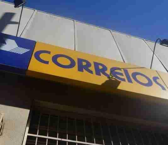 Sindicato fez críticas à gestão dos Correios durante a pandemia de coronavírus | Foto: Guilherme Testa / CP Memória