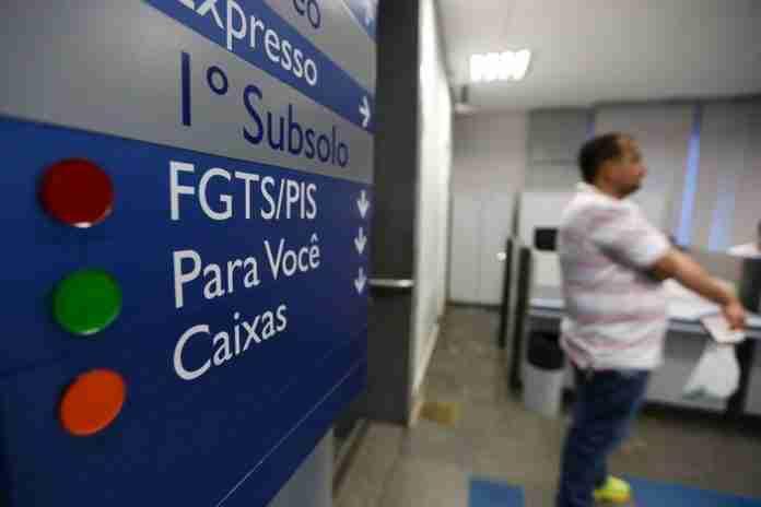 PIS/PASEP foi extinto pelo governo federaç | Foto: Marcelo Camargo/Agência Brasil