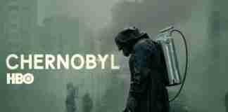 Série Chernobyl é uma obra-prima. Foto: Divulgação./HBO