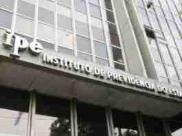 Seleção do IPE Saúde será encerrada no fim de maio | Foto: Foto: IPE/Divulgação