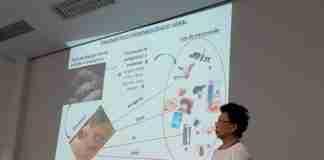 Workshop em Passo Fundo: Biosseguridade é a chave