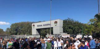 Frente Parlamentar vai solicitar esclarecimentos ao prefeito Marchezan sobre fim do Imesf