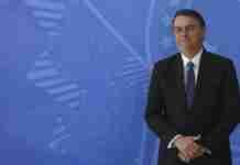 Sanção contraria viés privatizante apresentado pela equipe econômica | Foto: José Cruz/Agência Brasil