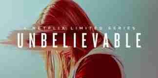 Baseada em fatos reais, a série Unbelievable conta a história de Mari Adler e a busca por um estuprador./ Divulgação Netflix.