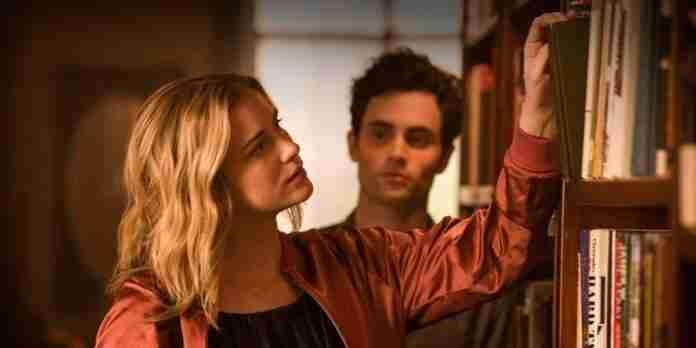 Confira cinco séries atuais que retratam relacionamentos abusivos | Foto: Reprodução Netflix
