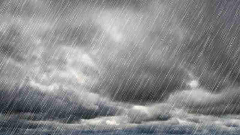 Chuva em excesso aumenta a umidade do solo mas dificulta o plantio