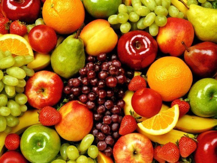 Defensivos orgânicos ajudam no combate a pragas que atacam as culturas de diversas frutas