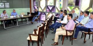 Comissões debateram novas tecnologias e formatos de seguros brasileiro e internacionais