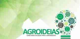 O agronegócio será o tema principal do AGROIDEIAS