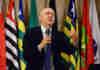 Presidente da CNM disse que extinção de municípios pode gerar novos problemas no país | Foto: Divulgação/Confederação Nacional dos Municípios