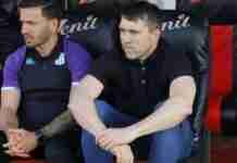 Coudet deve ser o novo técnico do Inter, segundo jornal argentino Olé | Foto: Racing Club