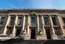 Pacote de reforma na carreira de servidores foi enviado pelo governo à Assembleia