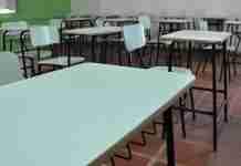 Nota do Sindicato do Ensino Privado foi divulgada nesta sexta-feira | Foto: Juliano Jaques/CP Memória