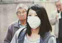 China proibiu circulação de trens e aviões a partir de Wuhan, procurando isolar seus 11 milhões de pessoas para conter a doença contagiosa | Imagem: Divulgação/Pixabay