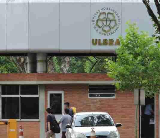 Demitidos da Ulbra cobram pagamento de parcela da rescisão atrasada desde dezembro | Foto: Fernanda Bassôa/Correio do Povo