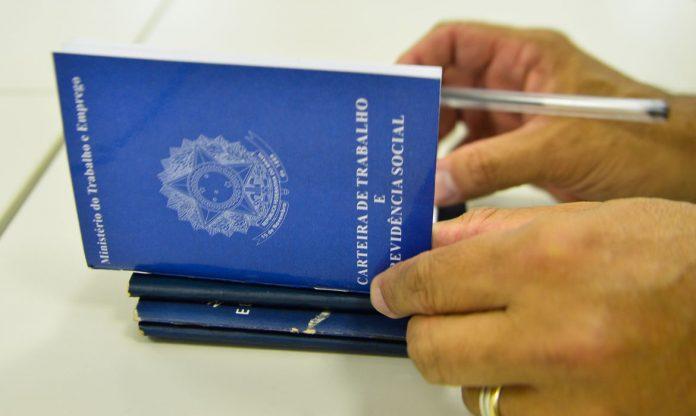desemprego país brasil