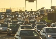 estradas freeway 60 mil