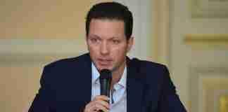 Prefeito Nelson Marchezan Júnior comentou decreto em entrevista na Rádio Guaíba | Foto: Guilherme Testa/CP