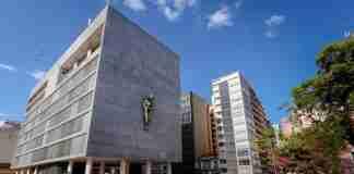 Poderes como o Judiciário e o Legislativo, além de órgãos autônomos, anunciaram medidas em conjunto | Foto: Felipe Dalla Valle/Palácio Piratini