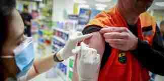 vacina farmácias postos unidades de saúde