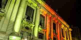 Governo do Estado aceitou o congelamento dos reajustes do funcionalismo contrapartidas para socorro da União   Foto: Gustavo Mansur/Palácio Piratini